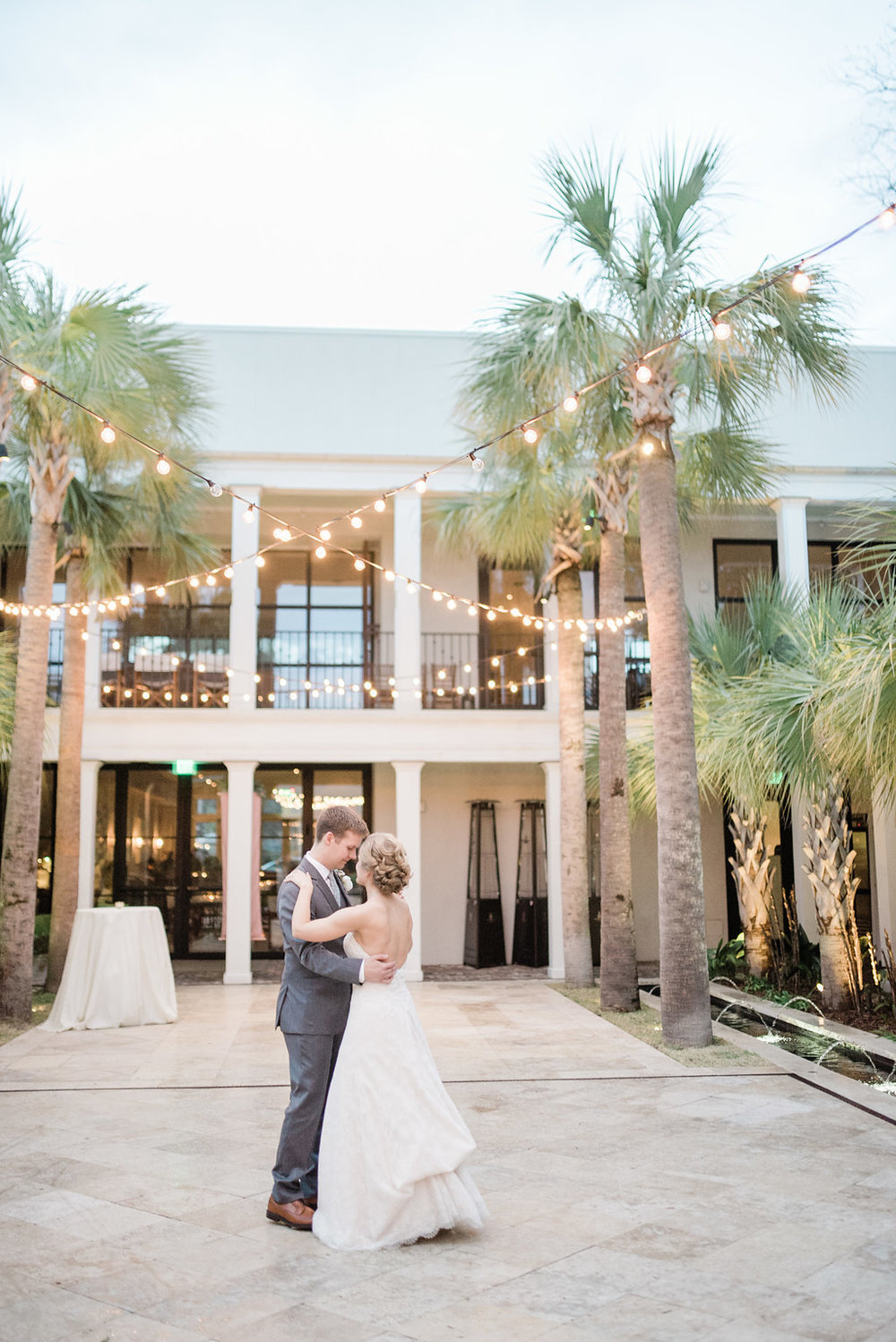cannongreenweddingcharleston-abby&garett-rachelcraigphotography-1847.jpg