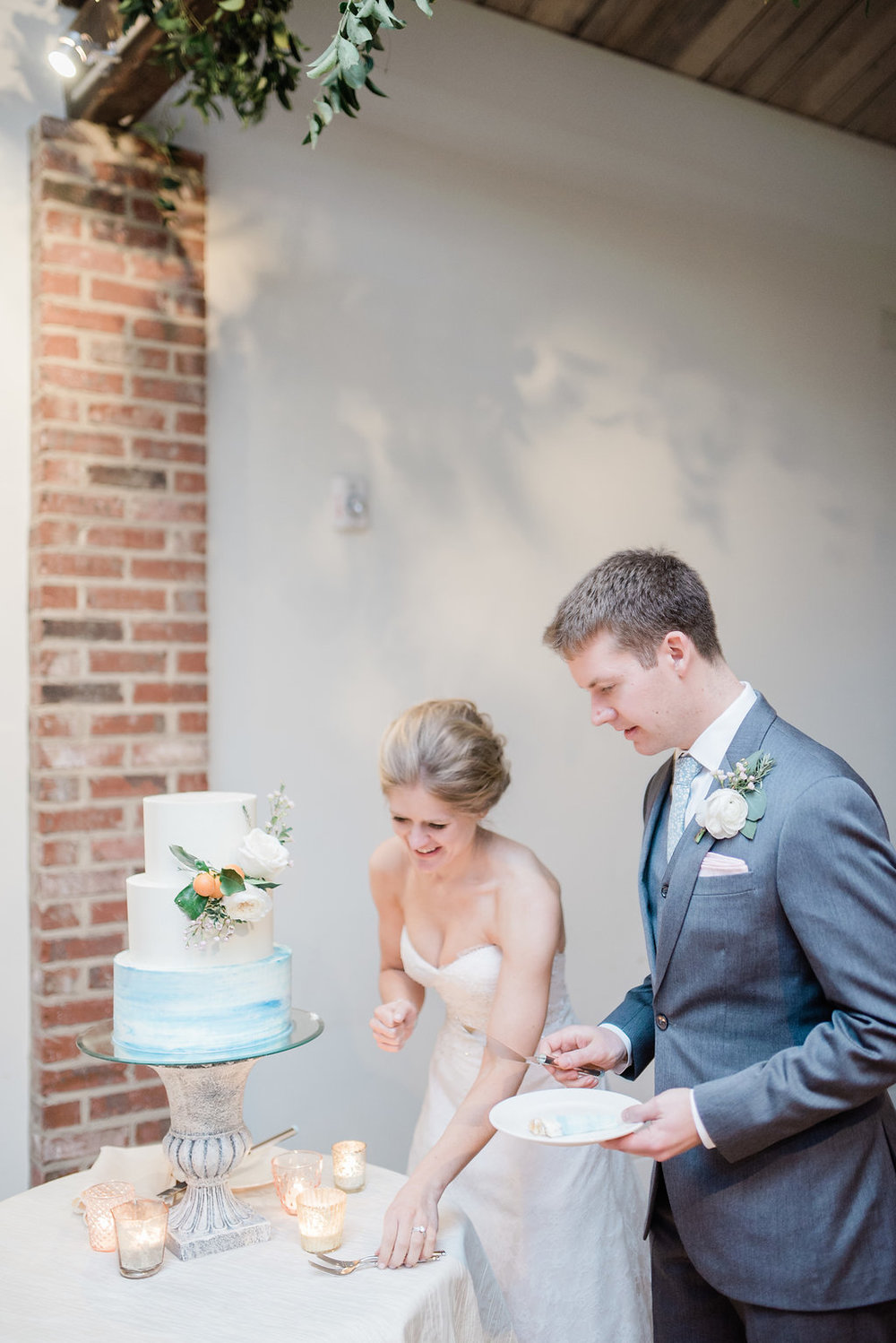 cannongreenweddingcharleston-abby&garett-rachelcraigphotography-1966.jpg