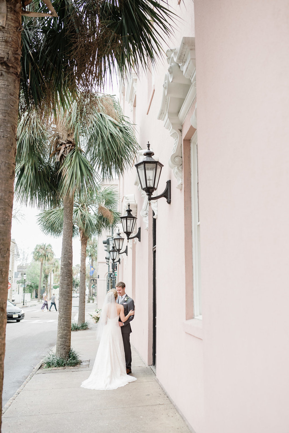 cannongreenweddingcharleston-abby&garett-rachelcraigphotography-0622.jpg