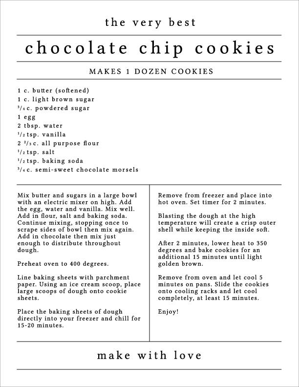 The-Very-Best-Chocolate-Chip-Cookies.jpg