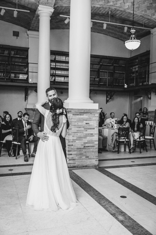 Angie+MattWedding-EmilyTebbettsPhotography-623.jpg