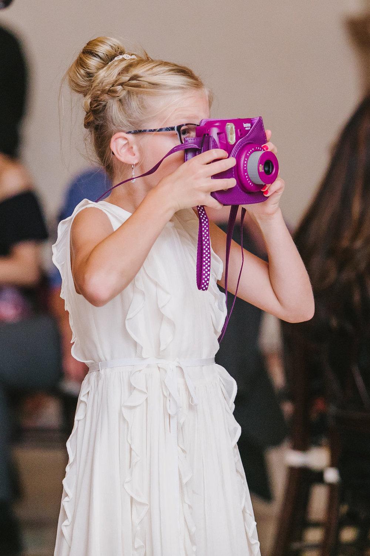 Angie+MattWedding-EmilyTebbettsPhotography-732.jpg
