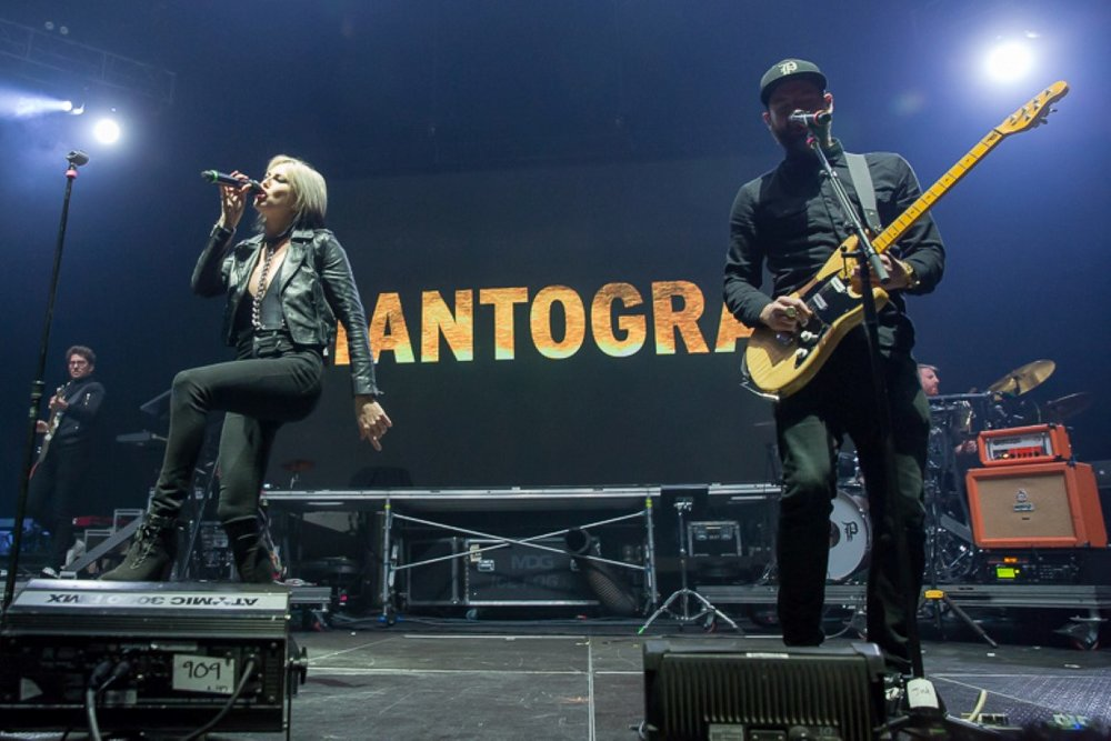 Phantogram - DTHB 2016 - David Conger (15) (Medium).jpg