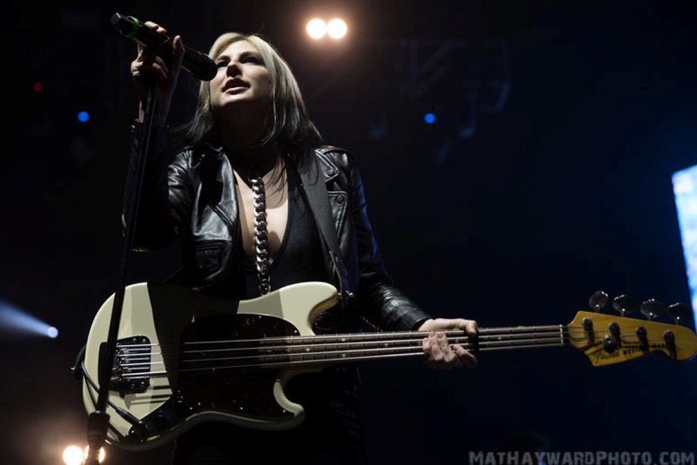 Phantogram - DTHB 2016 - Mat Hayward (13) (Medium).jpg