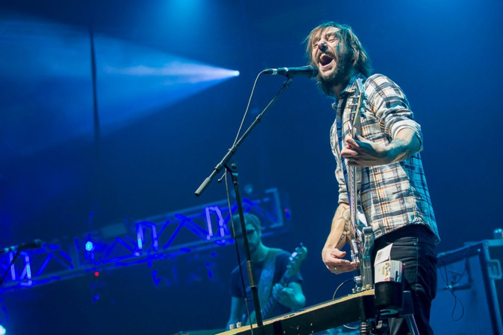 Band of Horses - DTHB 2016 - David Conger (8) (Medium).jpg