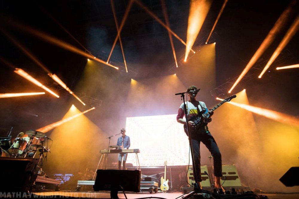 Glass Animals - DTHB 2016 - Mat Hayward (5) (Medium).jpg