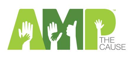 AMP_Logo_2green.jpg