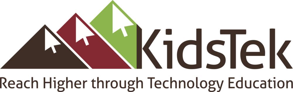 KidsTek-Logo-New.png