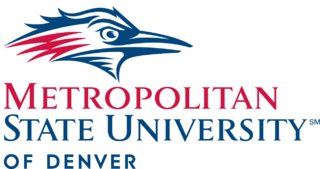 Metropolitan_State_University_of_Denver_PNG_logo.png