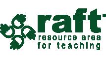 raft-logo-header3.png