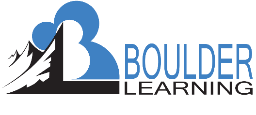 Boulder Learning logo.png