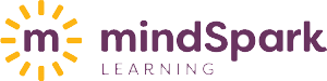 mindspark-learning-300x75.png