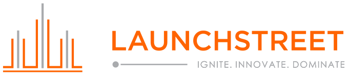 launch-street-logo.png