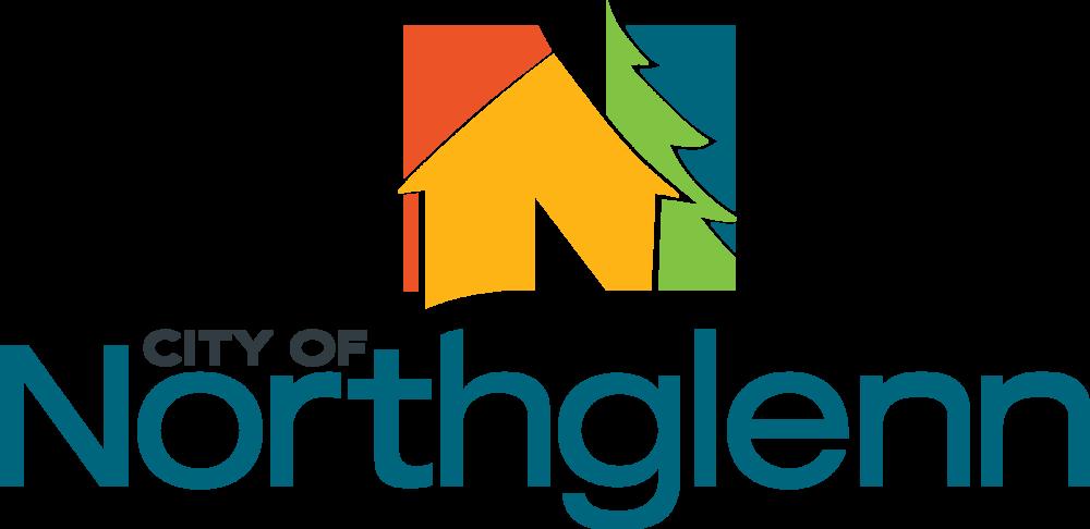 Northglenn-Logo-4C.fw.png