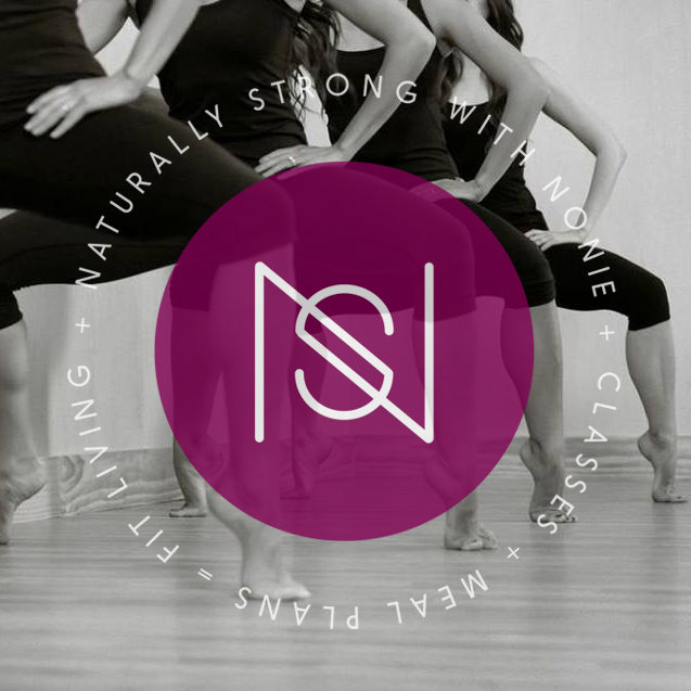 NaturallyStrong_promo3.jpg