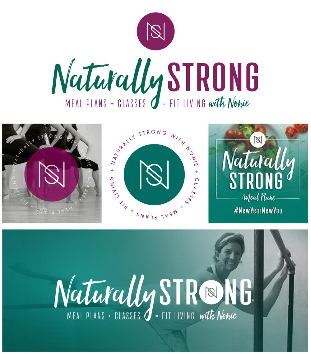 NaturallyStrong_webgraphic.png