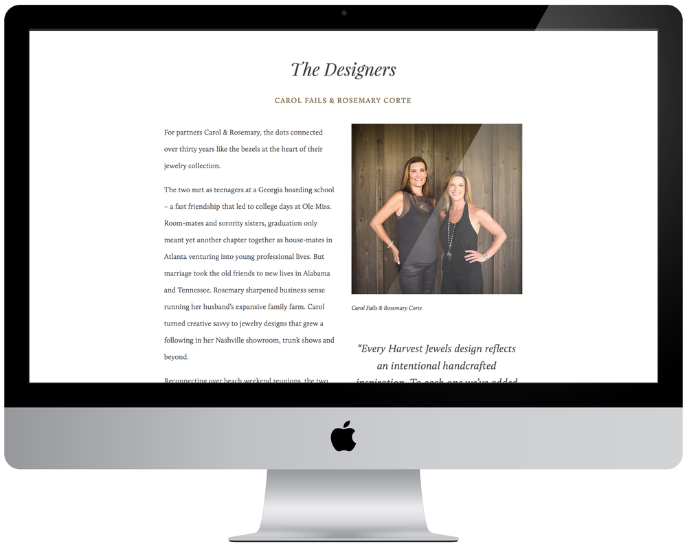 HJ-designers.jpg