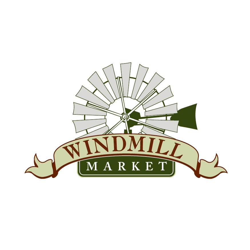 The Windmill Market