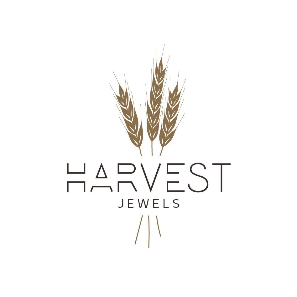 Harvest Jewels