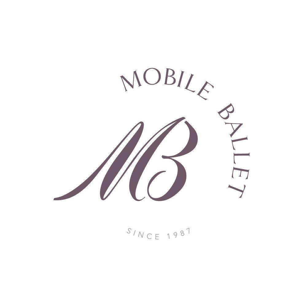 MBlogo_SocialMedia6.jpg