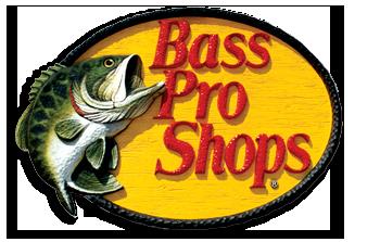 BassPro.png
