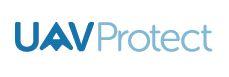 UAV Protect Logo (1).JPG