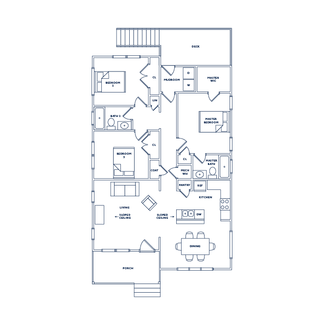 SouthPark_1S_Plan.png