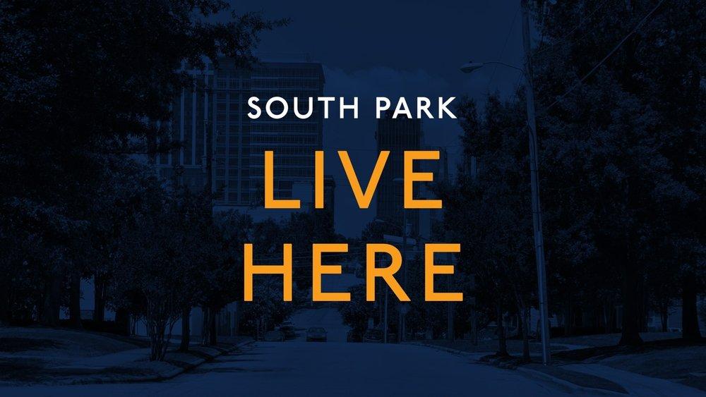 Southpark_Header_Temp.jpg