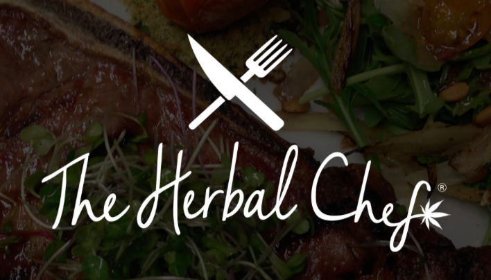 The Herbal Chef