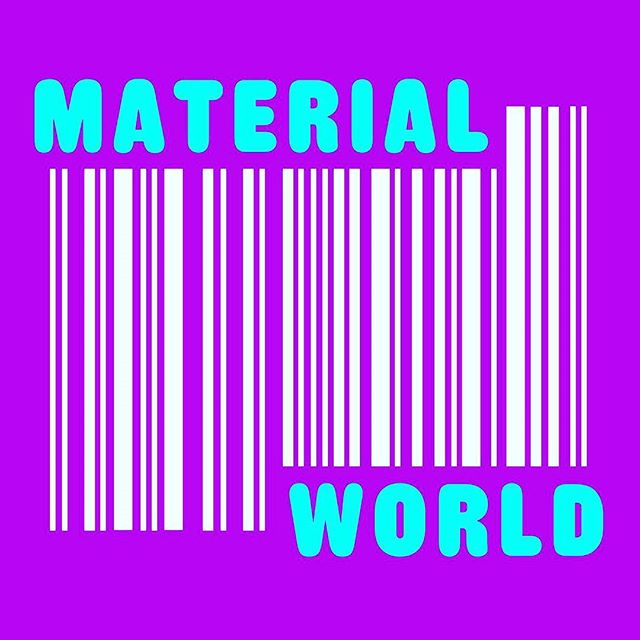 "Great Podcast - Material World: ""There's Something About Mary Jane"" - By Jennifer Kaplan and Lindsey Rupp of @bloombergbusiness  http://ow.ly/VpWT3049eTX • • • • • • • #Frontera #Cannabis #Podcast #GreenRush #Cannabusiness #LegalizeIt #LegalPot #Decriminalize #EndProhibition #Law #Legal #NovemberElection #Vote #California #Washington #Oregon #Alaska #LosAngeles #LA #CA #Bloomberg"