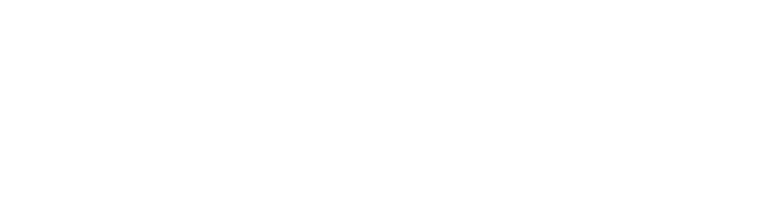 Chandler Marine Services, LLC
