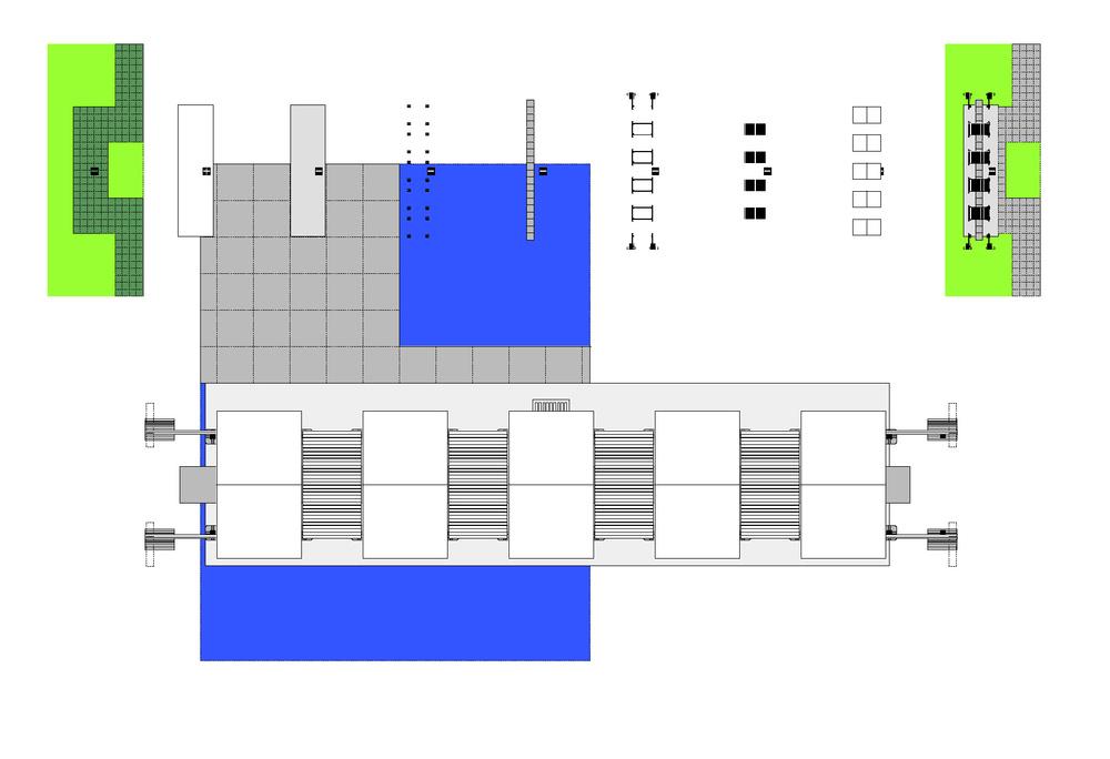 Bunk_Plan.jpg