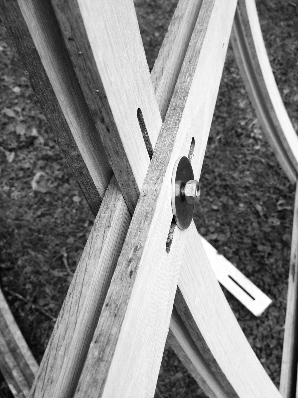 Treehouse_detail.jpg