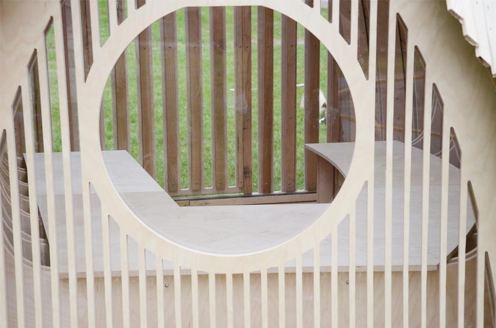 window01.jpg