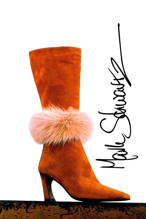 Fur-Collar-Boot_01.jpg