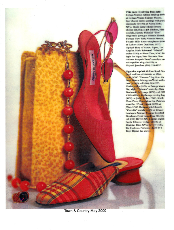 MARK-SCHWARTZ,-MANOLO-BLAHNIK-EDITORIAL---2000.jpg