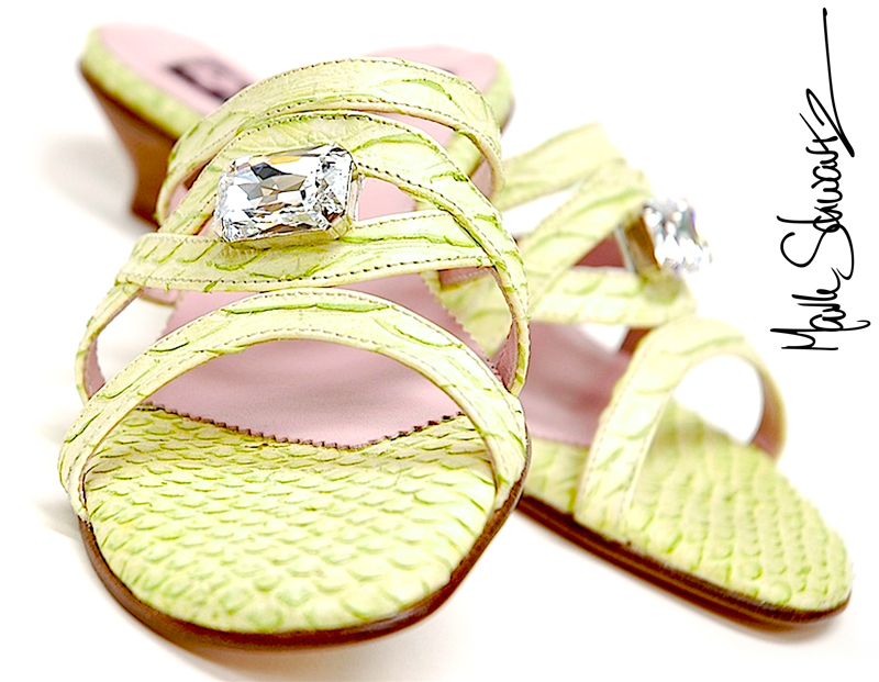 DIAMOND-SANDAL-01a.jpg