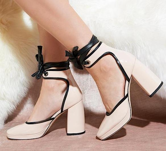 1_Nude_Patent_Leather_Heel_grande.jpg