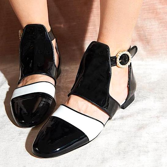 1_Patent_Leather_Flat_with_Pearls_grande.jpg