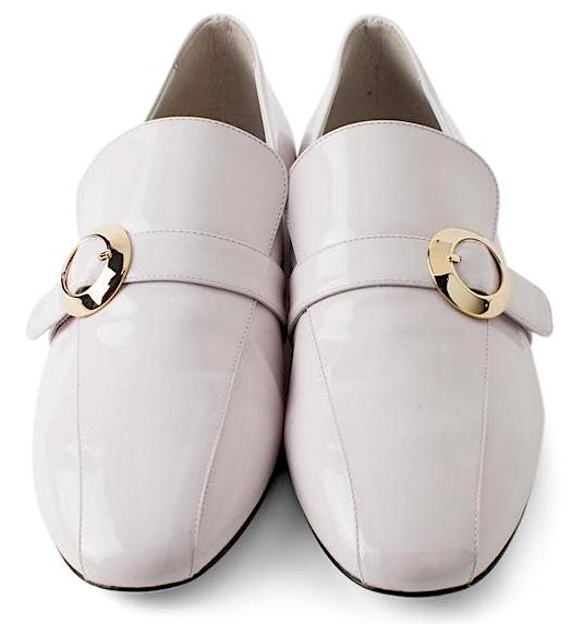 1_Pink_Patent_Leather_Loafer_grande.jpg