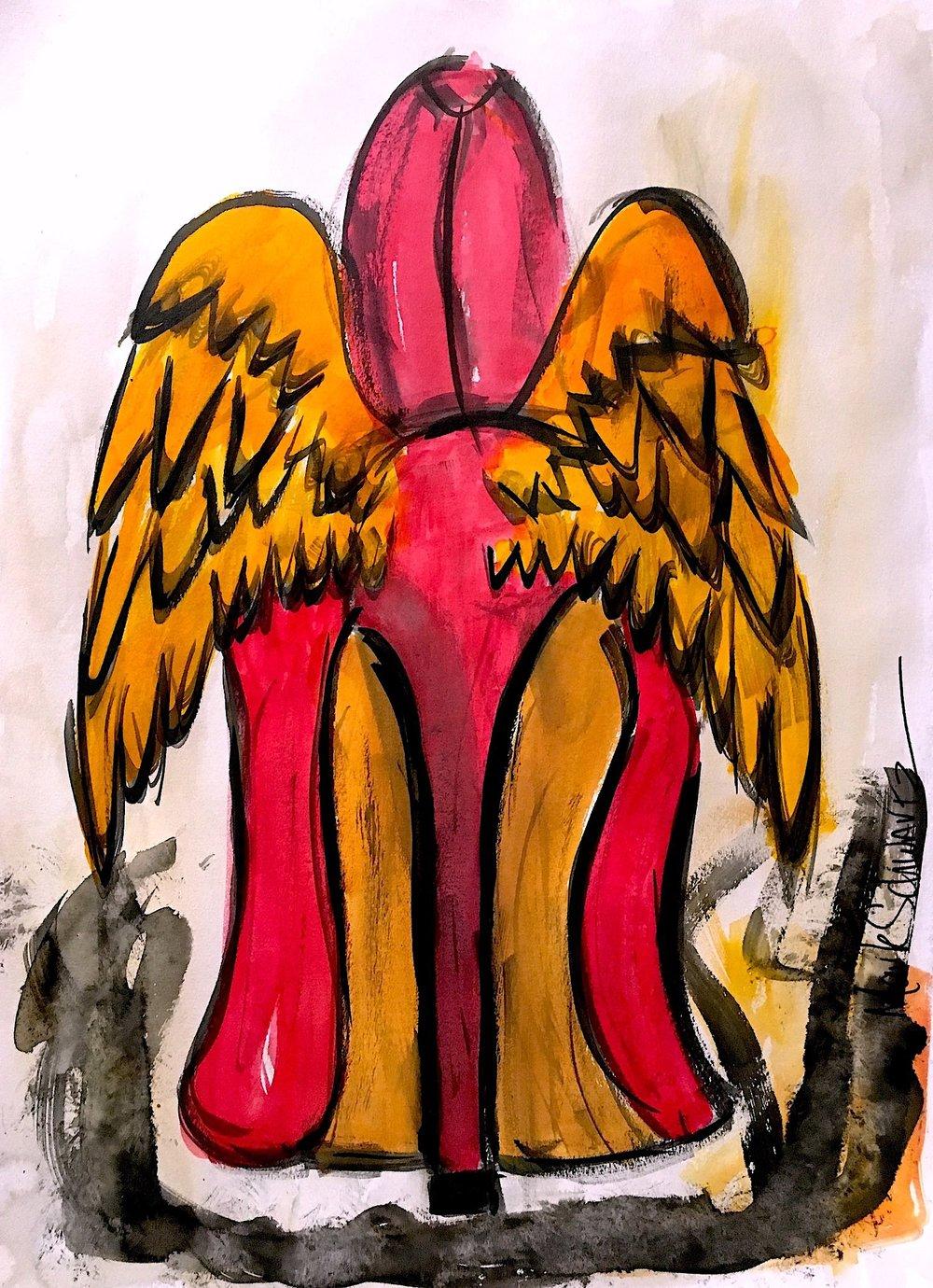 CHAUSSURE+ANGELIQUE.JPG