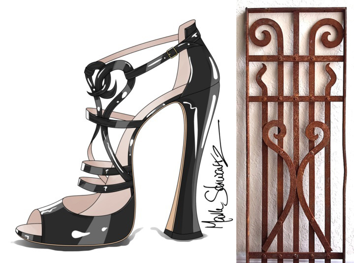 interlockingsandal_sidebyside_01.jpg