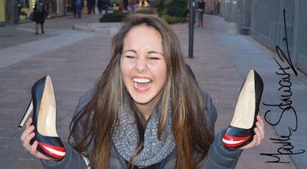 girllaughing_01-cropped copy 3.jpg