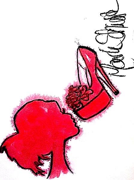 VALENTINE KISS - 9 X 12 copy.jpg