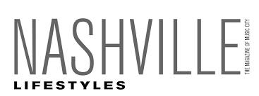 nashvillelifestyles.png