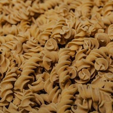 Fresh pasta - Nicoletto's Italian Kitchen