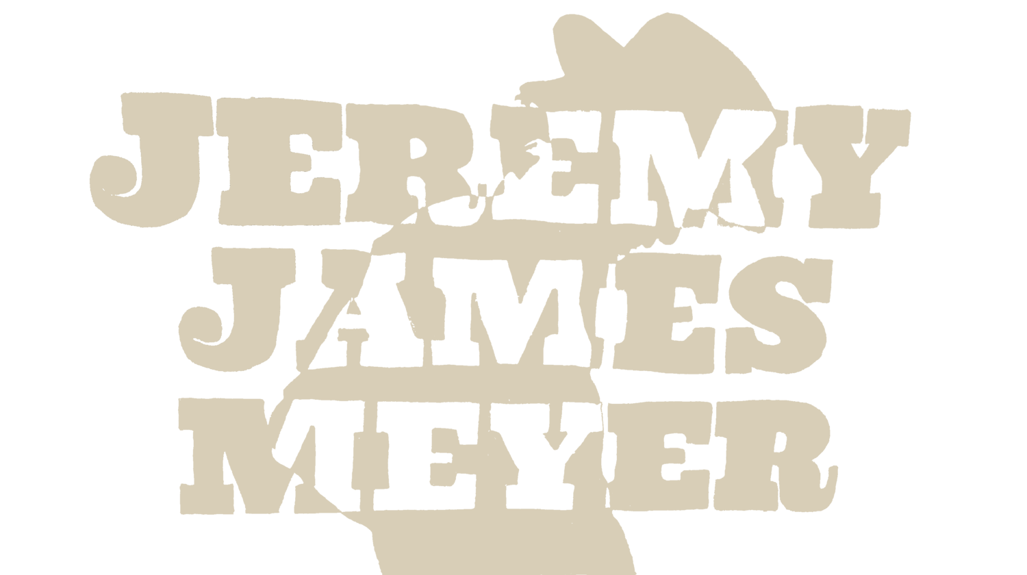 Jeremy James Meyer