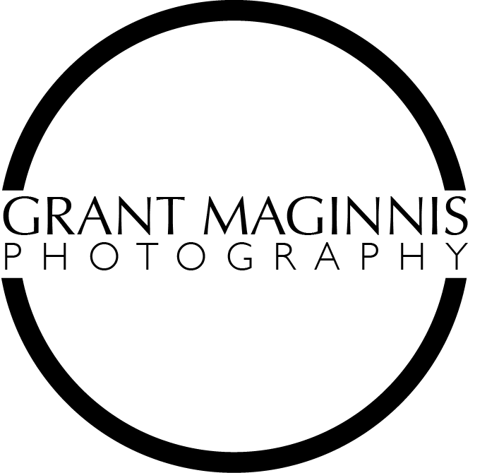 grantmaginnis