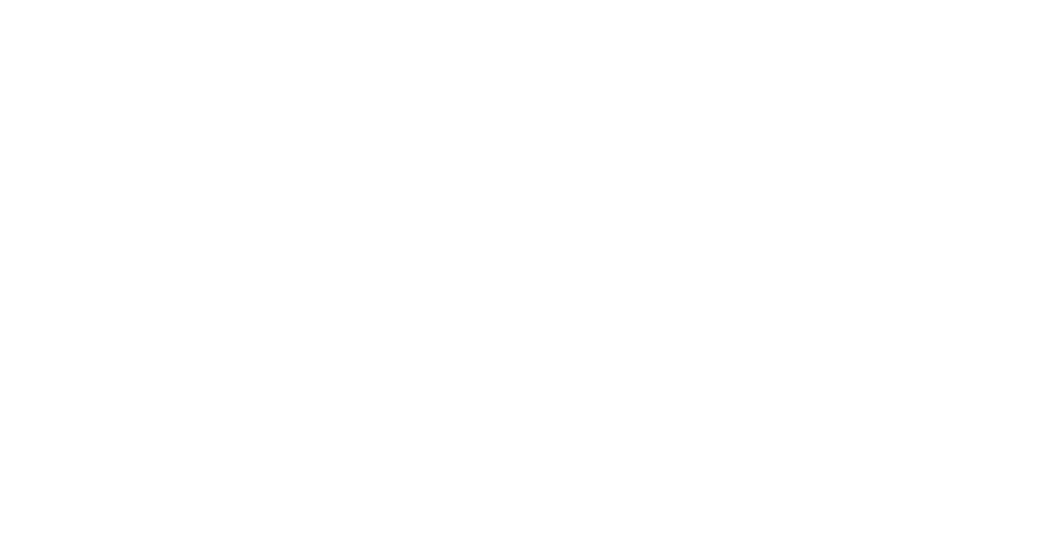 New Jersey Miss Amazing