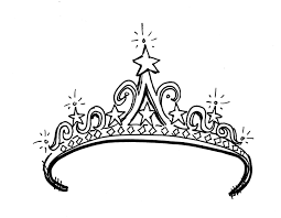 Interested in representing NJ as our Preteen Queen (age 10-12)?  Contact us for more information!